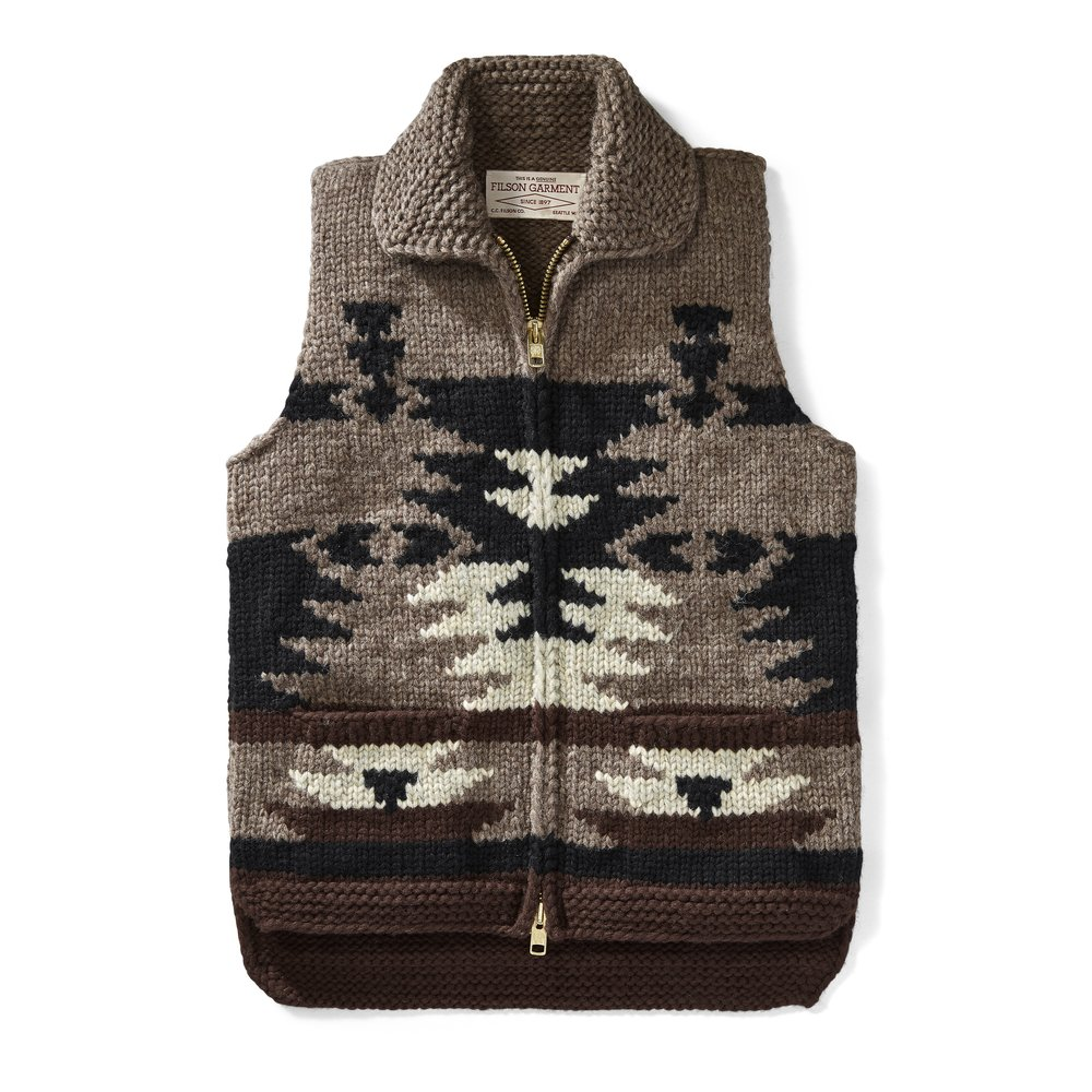 Wmn's Cowichan Vest copy.jpg