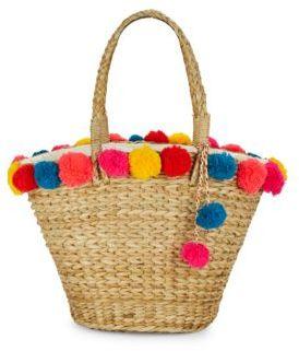 Basket Tote 4.jpg