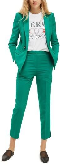 2Green Cig Trousers.jpg