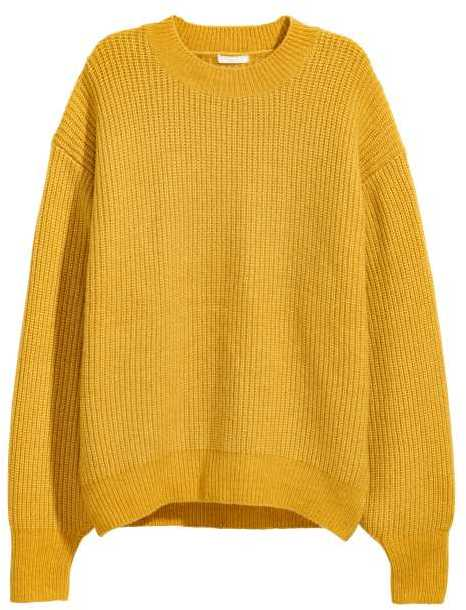 5Yellow Sweater.jpg