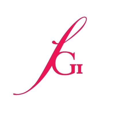 Fashion Group International: Kansas City