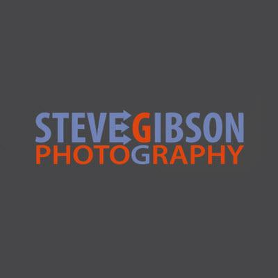 Steve Gibson Photography