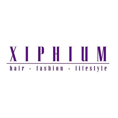 Xiphium Salon