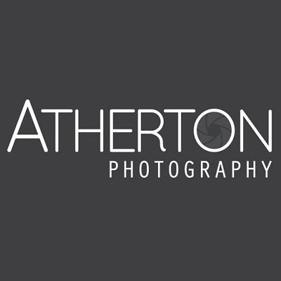 ATHERTONLOGO.png