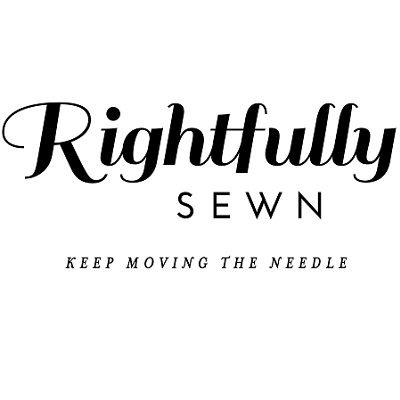 RightfullySewn_Logo_Black_wTag.png
