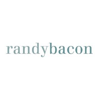 Randy Bacon Logo for Website.jpg