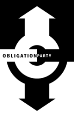 ObligationParty.png