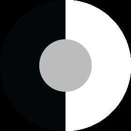 Balancelogo