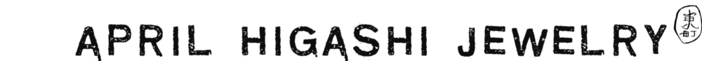 AprilHigashi_logo.png