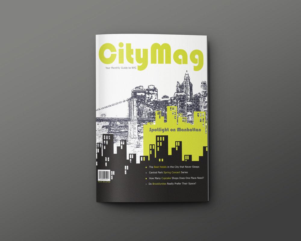 MagazineCover3.jpg
