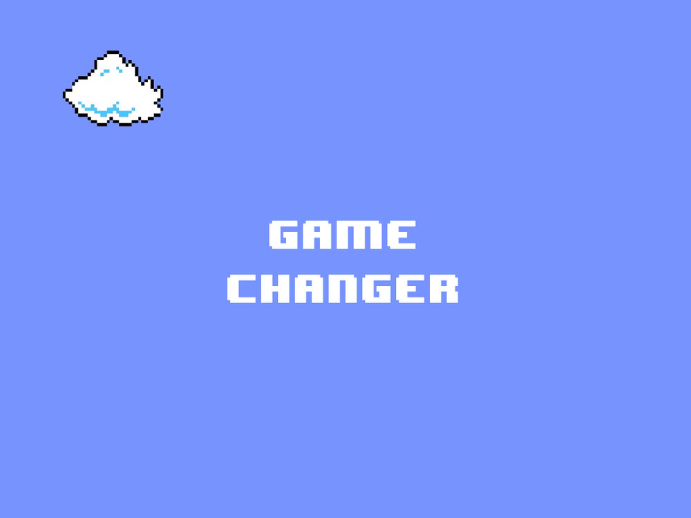 YoungGlory_January_GameChanger.001.jpeg