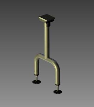Conveyor Leg.jpg