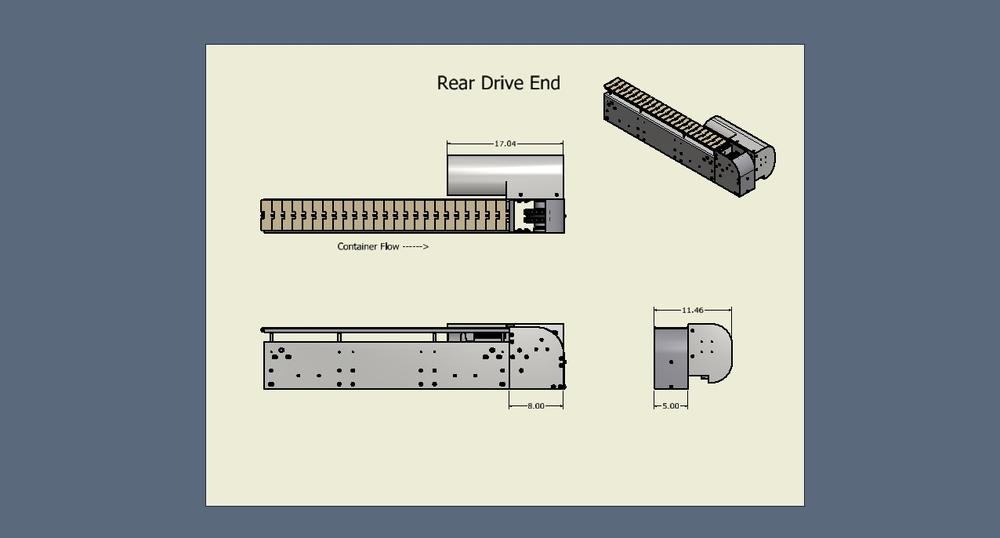 PES-DRIVE-END (Rear).jpg