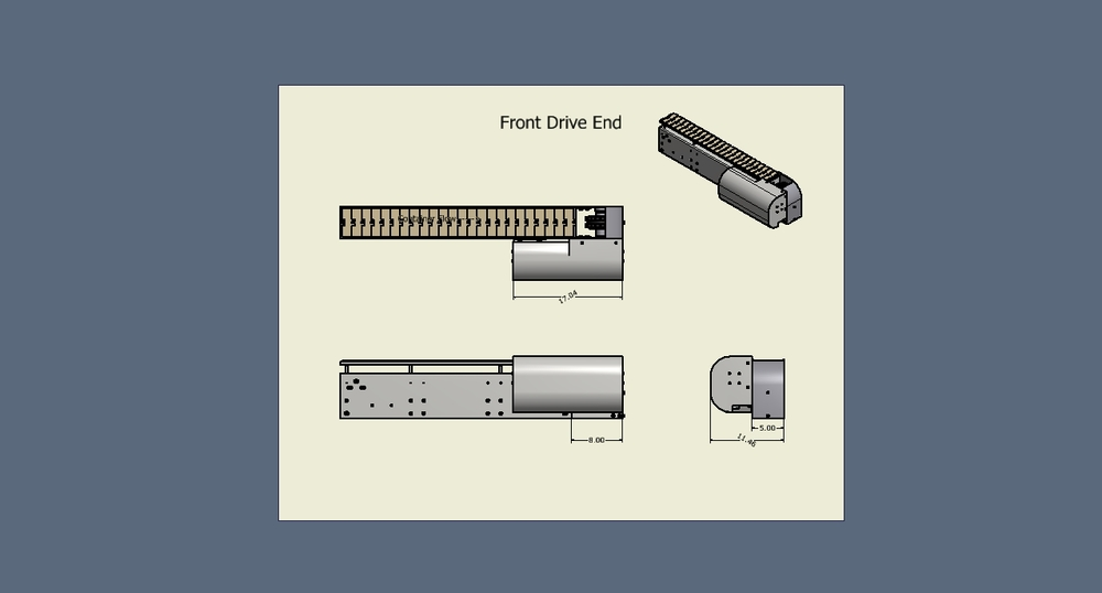 PES-DRIVE-END (Front)-1.jpg