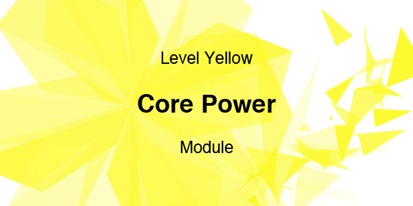 core power yellow module.jpg