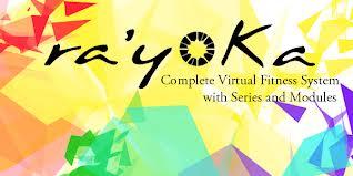 rayoKa TT logo.jpg