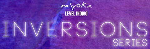 LEVEL INDIGO SERIES.jpg