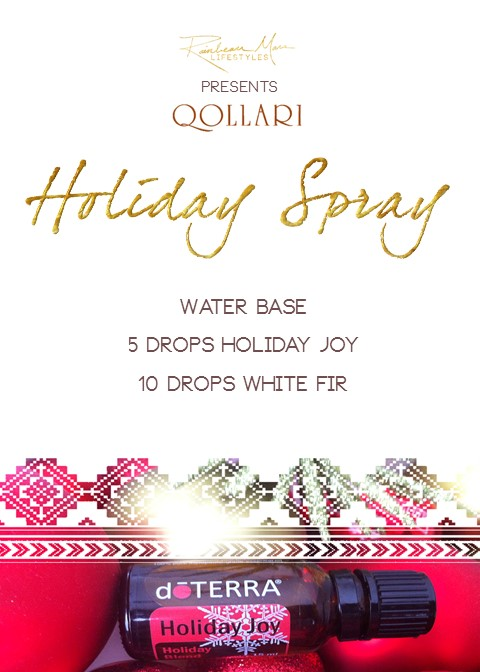 doTERRA Recipe_Holiday Spray.jpg