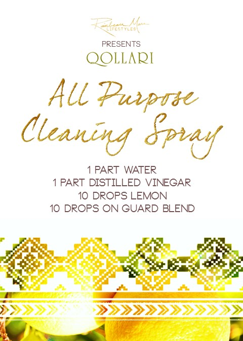 doTERRA Recipe_All Purpose Cleaning Spray.jpg