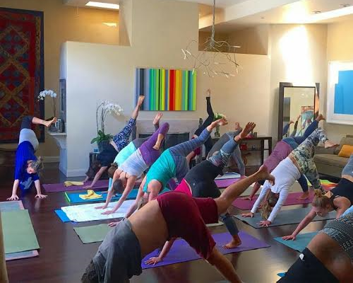 RML Yoga Class Photo.png