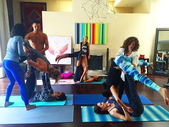RML Yoga Class Photos.jpg