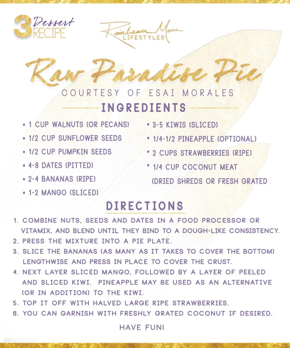 21DSC_recipe3.png