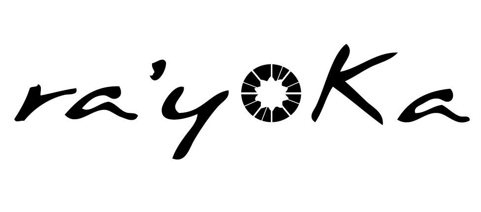ra'yoKa-logo.jpg