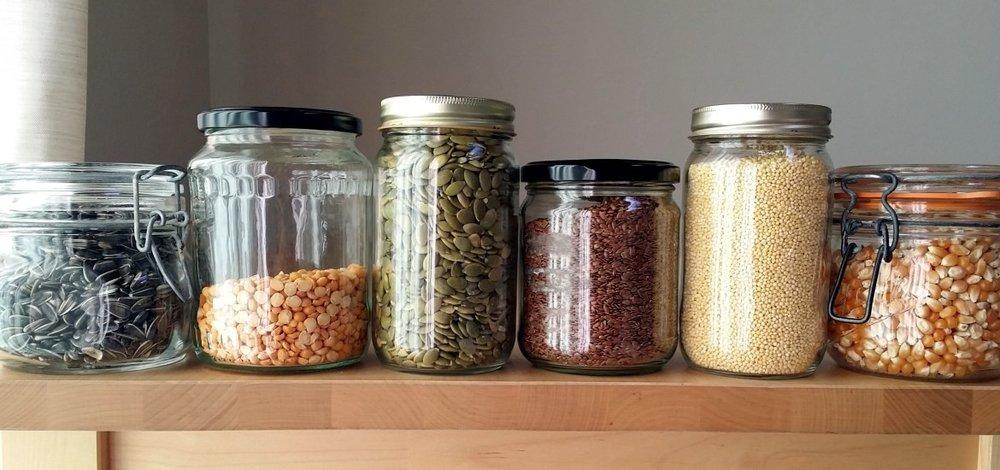 seed-jars.jpg