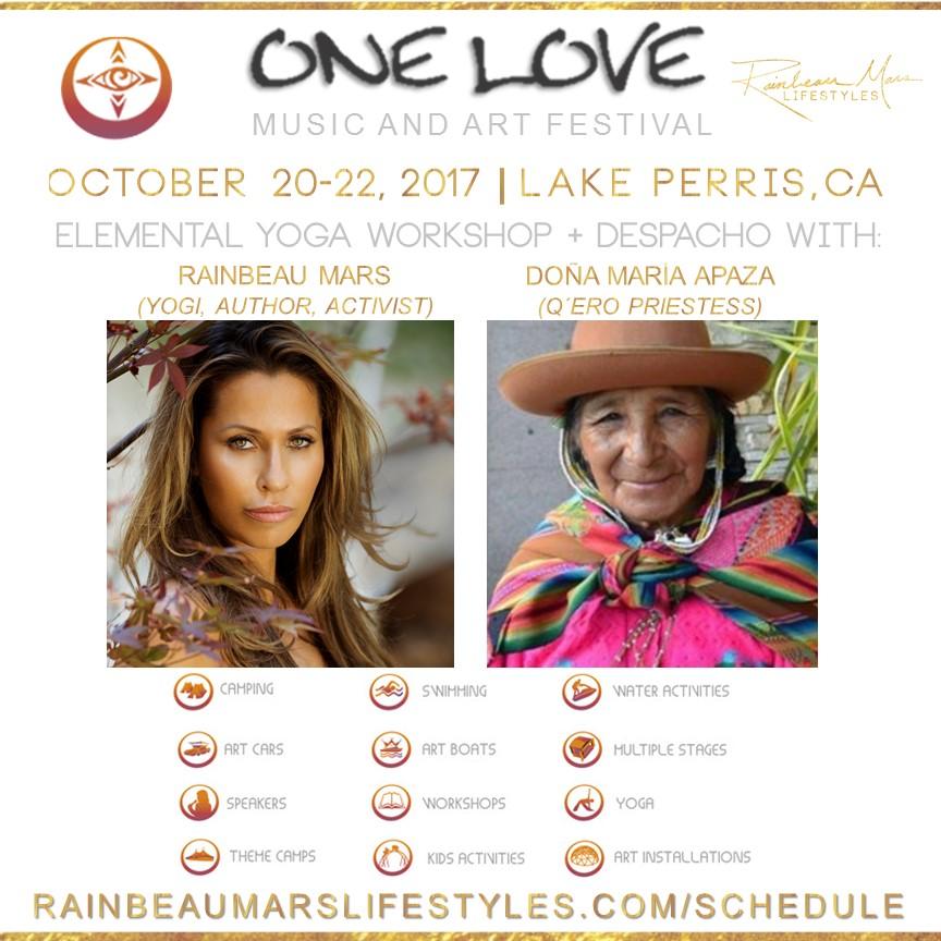 RML One Love Fest.jpg
