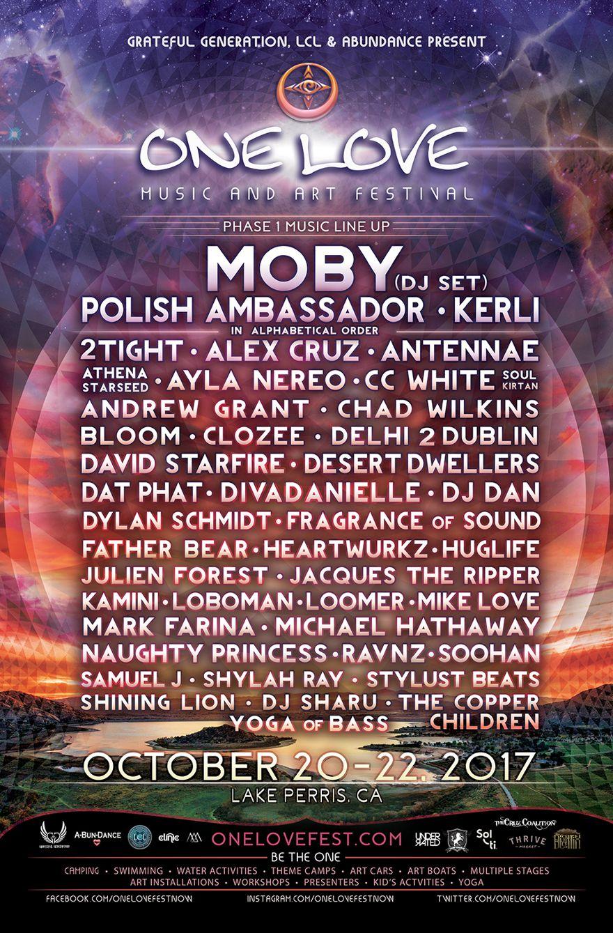 OL17-11x17-Lineup-Poster-WEBREADY-r.jpg