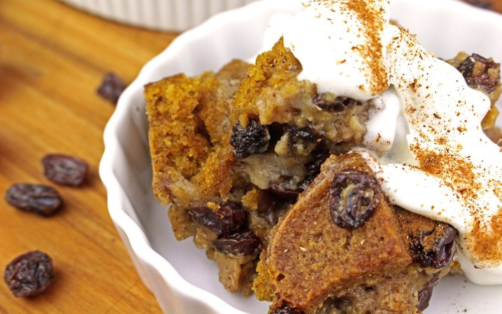 bread-pudding-for-video-2.jpg