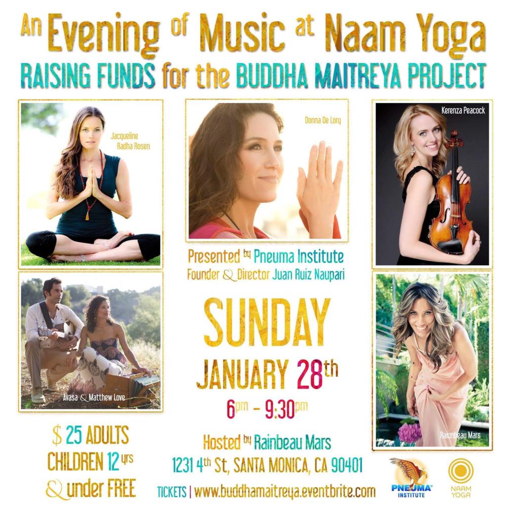 Naam Yoga.png