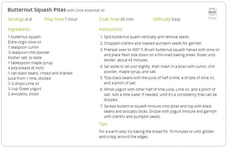 doTERRA Butternaut Squash 2.JPG