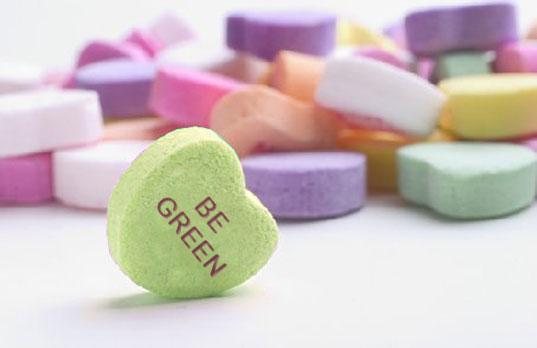 green-valentines-day.jpg