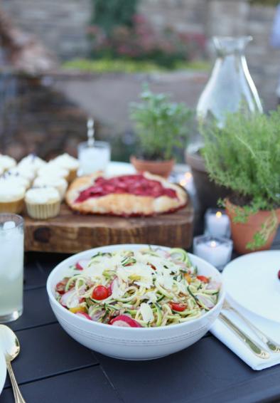 Salad 01.PNG
