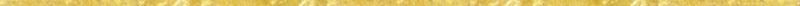 gold divider.png