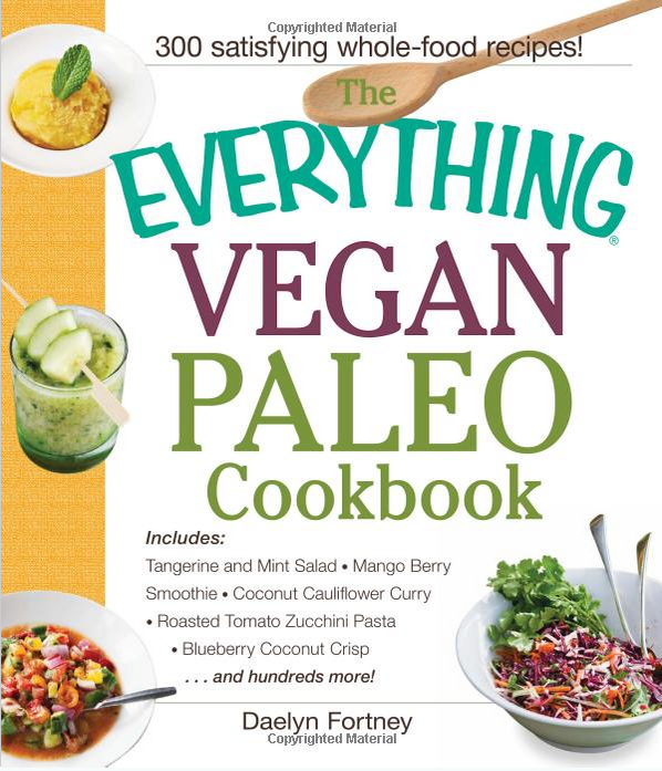 veganpaleobook.PNG
