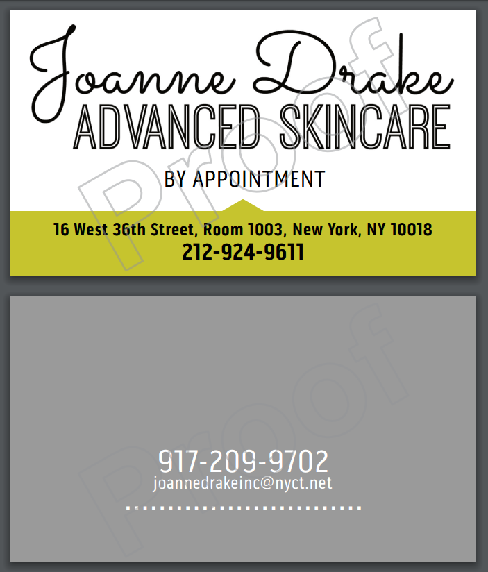 Business Card_without appointment_2.15.PNG