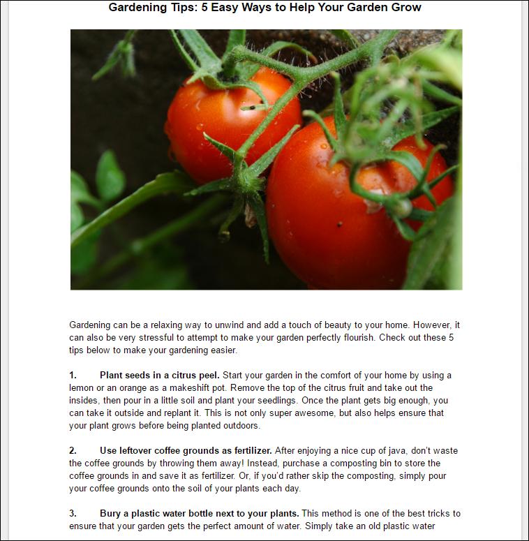 garden blog.PNG