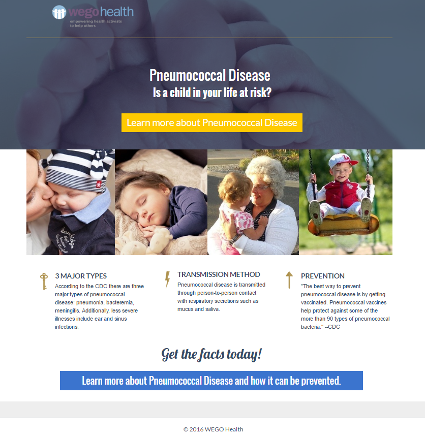 WEGO - landing page example.PNG