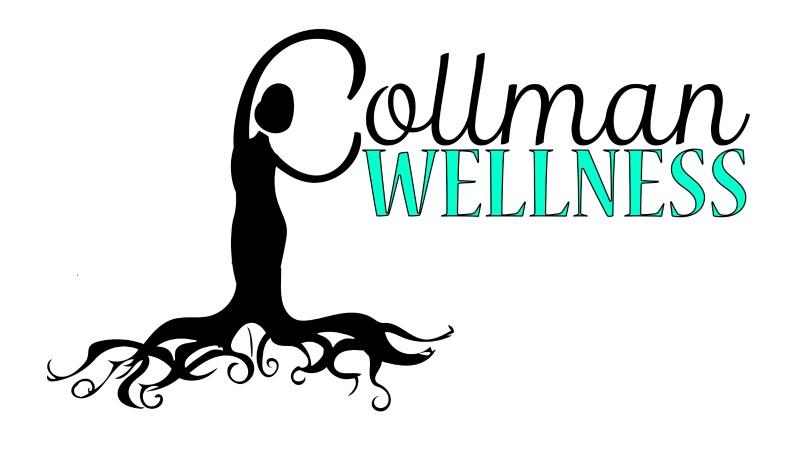 collmanwellness_font3.jpg