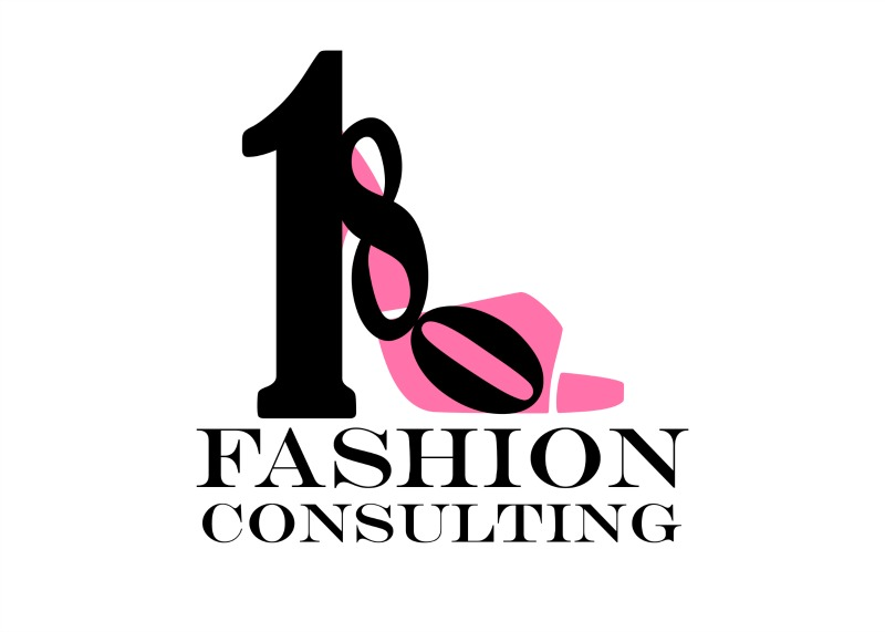 180consulting_2_2.jpg