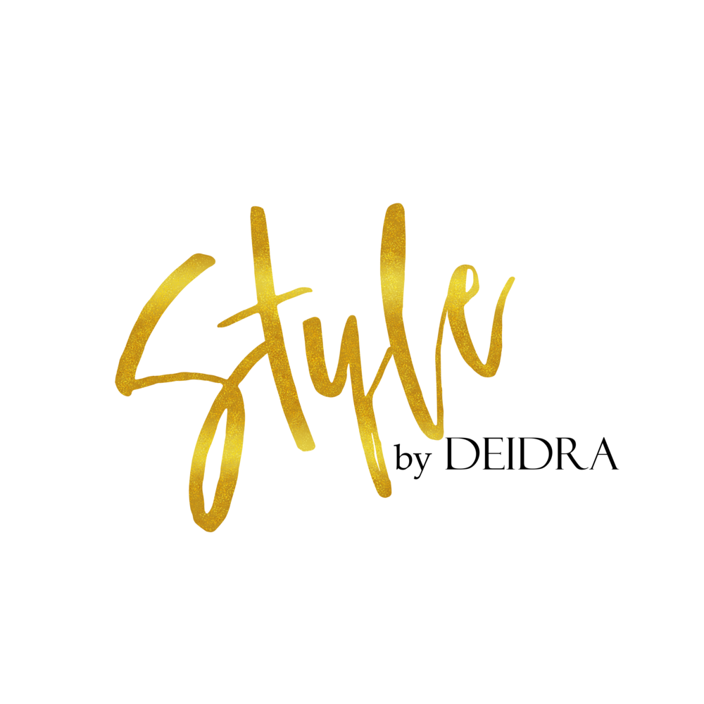 stylebydeidra1.19.png