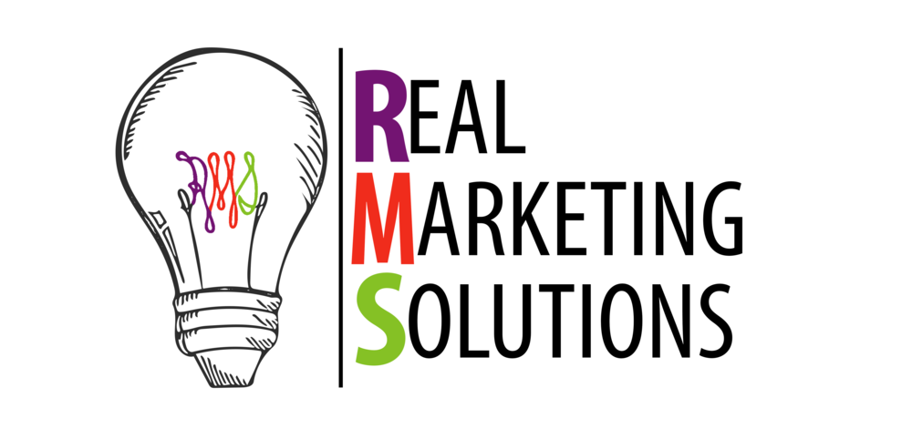 realmarketingsolutions_1.6.png