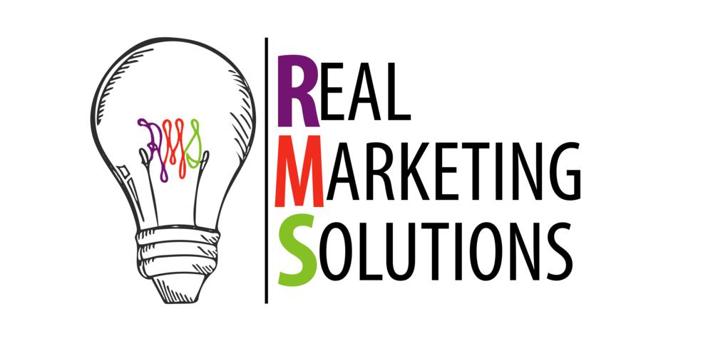 realmarketingsolutions_1.6.png