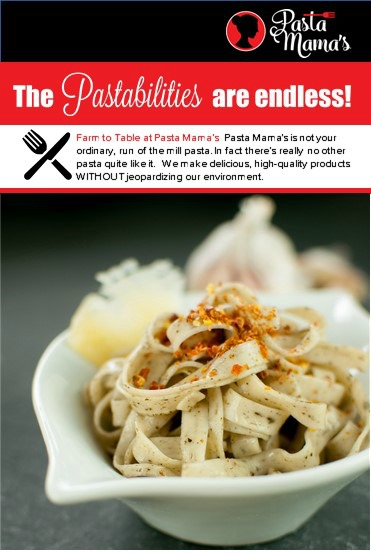 Pasta Mamas_Rack Card-crop.jpg