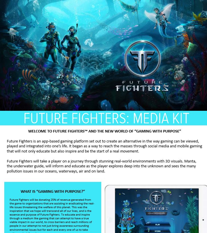 FF media kit.JPG