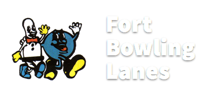 Fort Bowling Lanes
