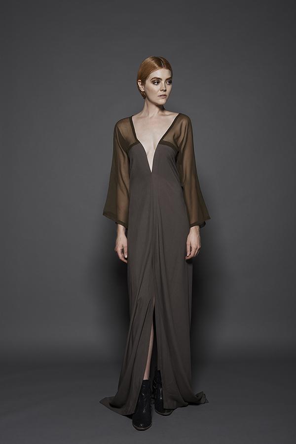 lulea grey gown front.jpg