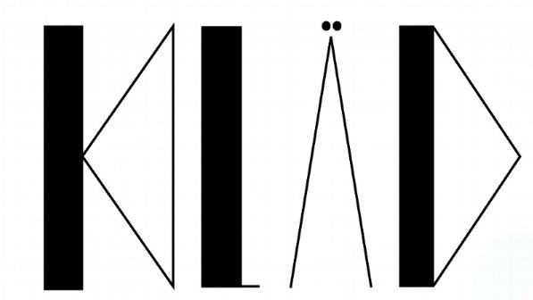 KLÄD APPAREL